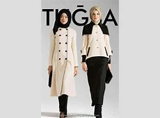 2014 Hijab Fashion   New, Modern Fashion Styles for Hijab