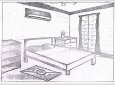 Products & Services   from Erode