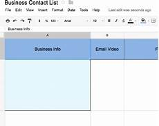 how to read excel files online howtech