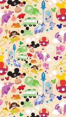 Lockscreen Disney Iphone Wallpaper