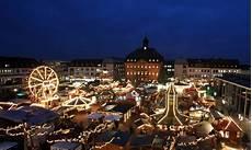 Weihnachtsmarkt Hanau 2017 - m 228 rchenhafte weihnacht in hanau erlensee aktuell