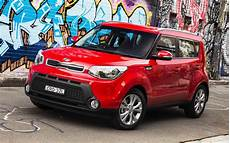 A And B Kia by 2014 Kia Soul Au Wallpapers And Hd Images Car Pixel