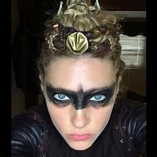 warrior queen lagertha vikings in 2019 pinterest vikings halloween viking halloween