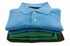 T Shirt Falten - t shirt falten anleitung damit sie faltenfrei werden