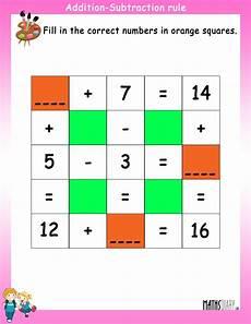 subtraction worksheets for ukg 10299 ukg math worksheets