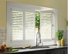 Kitchen Window Shutters Interior The Guide How To Calculate The Plantation Shutters Cost