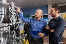 Qualit 233 De Service Gef Auto Lons Pieces Auto