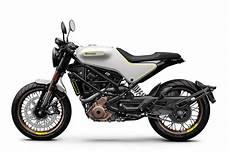 husqvarna vitpilen 401 2018 husqvarna vitpilen 401 review total motorcycle