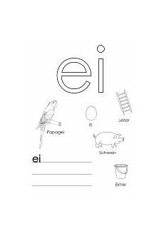 Malvorlagen Grundschule Lernen Alphabet Lernen Buchstaben Lernvorlagen Lernen