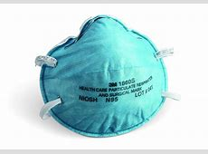 n95 mask made by usa manufacturers