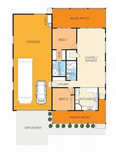 home sites rv homebase rvliving garage house