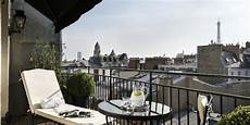 hotels with eiffel tower view themag