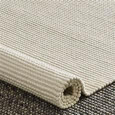 pflegeleichter teppich pflegeleichter teppich wohnzimmer savebbqsmokers