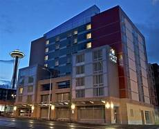 hyatt place seattle downtown seattle updated 2019 prices