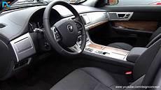 jaguar xf interieur 2014 jaguar xf exterior and interior design