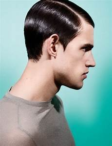 prom hairstyles 2012 for men