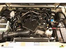 how cars engines work 2001 ford explorer sport trac engine control 2001 ford explorer sport trac 4x4 4 0 liter sohc 12 valve v6 engine photo 41255677 gtcarlot com