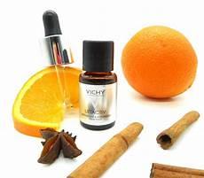 La Cure Liftactiv De Vichy Un Shoot De Vitamine C Pour