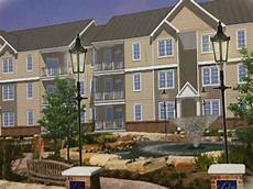 state environmental planning policy affordable rental housing 2009 08 18 2015 new berlin apartment complex gains site plan