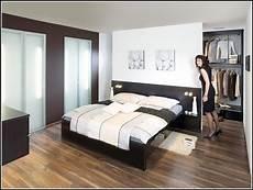 möbel hardeck schlafzimmer m 246 bel hardeck schlafzimmer komplett schlafzimmer house