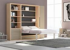 lit armoire escamotable conforama plus tendance lit armoire conforama la tendance