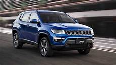 2019 jeep compass release date price and specs release