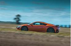 new honda 2019 uk drive honda nsx 2019 uk review autocar