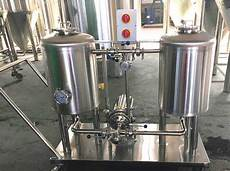Craft Microbrewery Micro Brewing System Buy