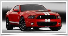 best modern muscle cars