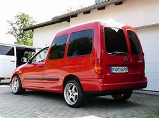 vw caddy 2 1996 volkswagen caddy 2 pictures information and specs auto database