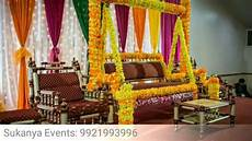 Decoration Ideas For Dohale Jevan dohale jevan best decoration