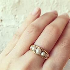 24 pearl wedding ring designs trends design trends premium psd vector downloads