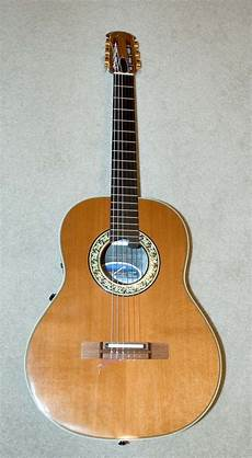 guitar for sale gwfweb guitars for sale page