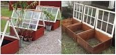 Mini Serres Jardins Astuce Jardin Jardinage