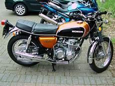 File Honda Cb500four R Jpg