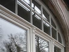 Nachbau Und Sanierung Historischer Fenster In Berlin