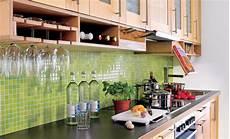 Küchen Ideen Selber Machen - k 220 chen ideen zum selber machen indir