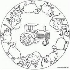 Ausmalbilder Bauernhof Kindergarten Ausmalbilder Bauernhof Ausmalbilder F 252 R Kinder