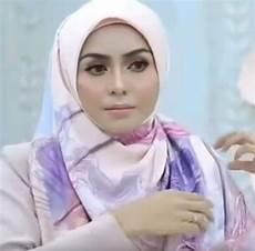 Tutorial Kartinian Anak Smp Ragam Muslim