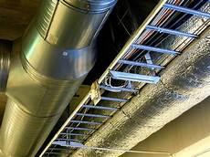 abwasserleitung verlegen außen abwasserleitung richtig entl 252 ften