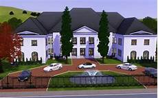 sims 3 house plans mansion sims mansion sims house design mansions