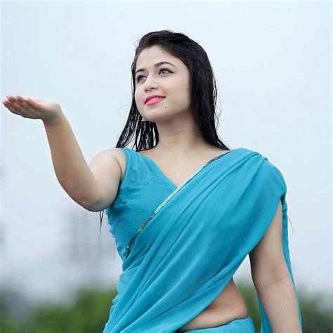 Meet Desi Girls