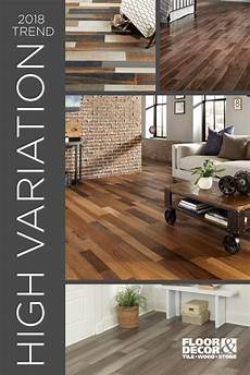 floor and more decor warm up your floors with unique high variation hardwood instantly transform your home with