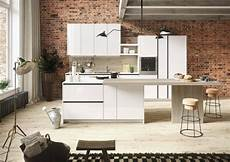 cucine con isola centrale prezzi cucine con l isola 12 modelli per un living votato alla