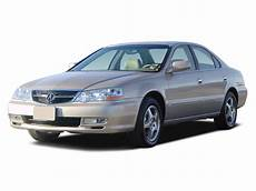 2003 acura tl specifications pricing photos motor trend