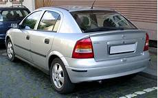 file opel astra g rear 20080424 jpg wikimedia commons