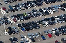 Parking Charles De Gaulle Se Garer 224 L Aeroport