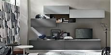mobili per soggiorni moderni soggiorni moderni midali mobili arredare con stile