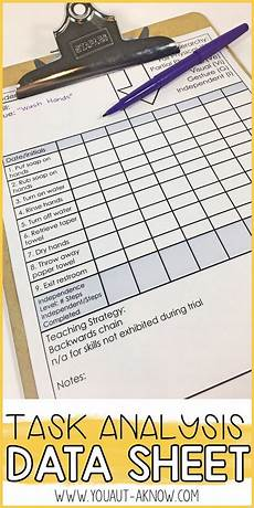 9 best behavioral data collection sheets images pinterest data collection sheets data