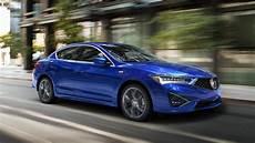 2020 acura ilx compact sport sedan in colorado rocky mountain acura dealers